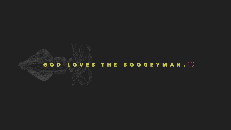 God+Loves+the+Boogeyman+bulletin+cover.001.jpeg