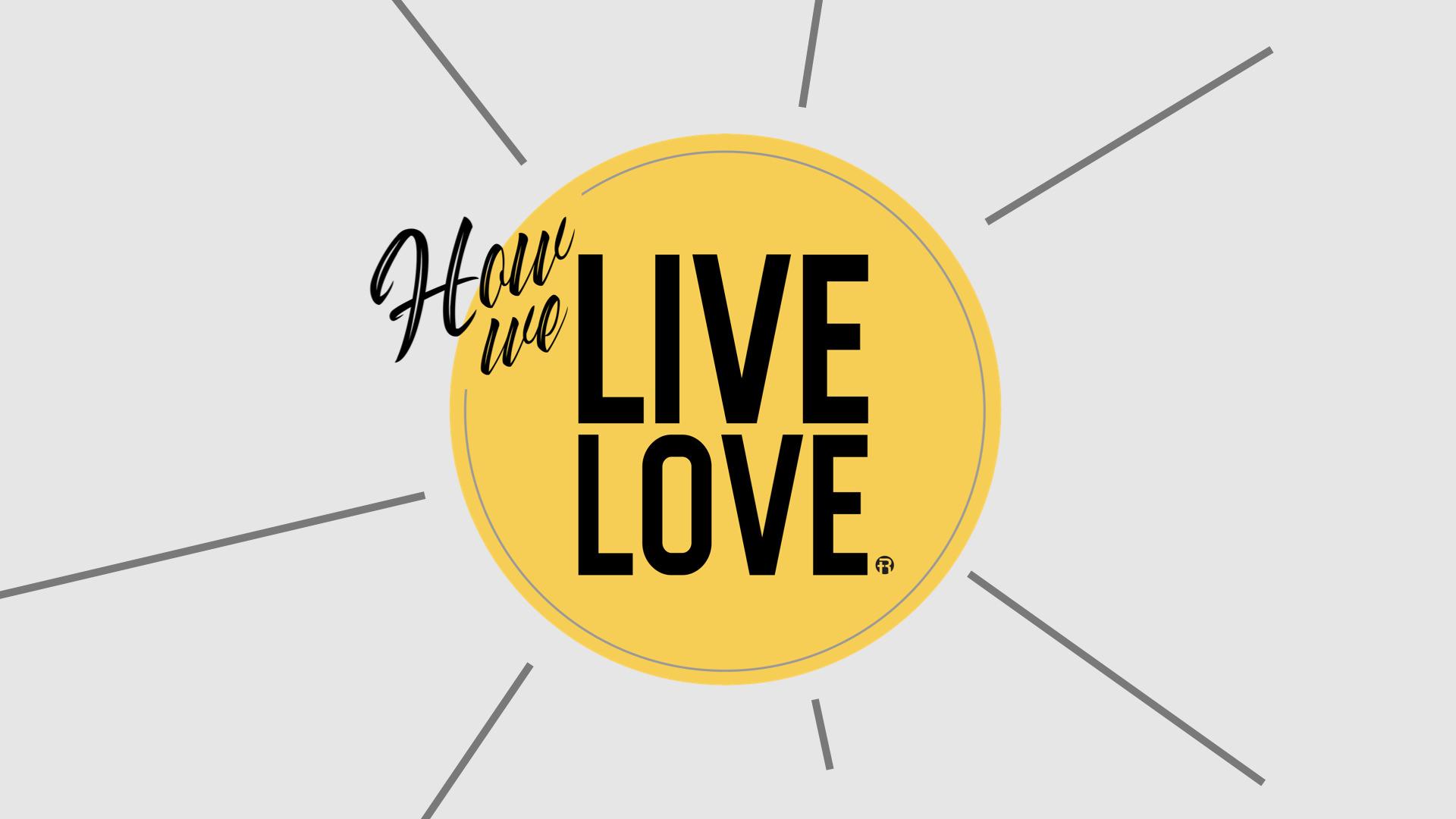 How We Live Love bulletin cover.001.jpeg