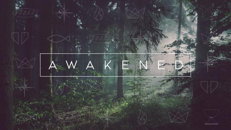 Awakened+bulletin+cover.001.jpeg