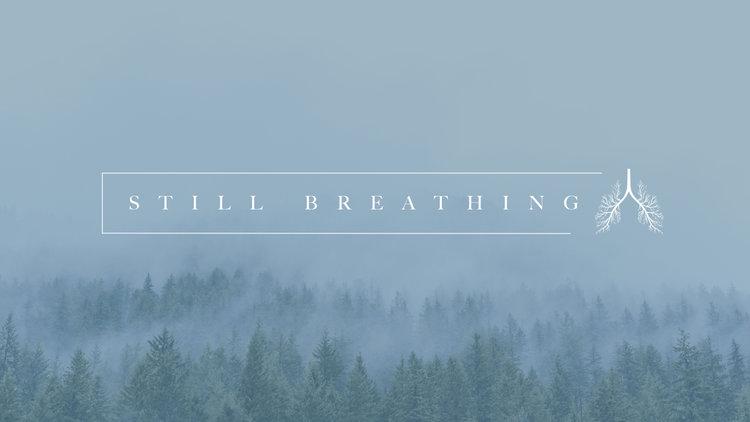Still+Breathing+bulletin+cover.001.jpeg