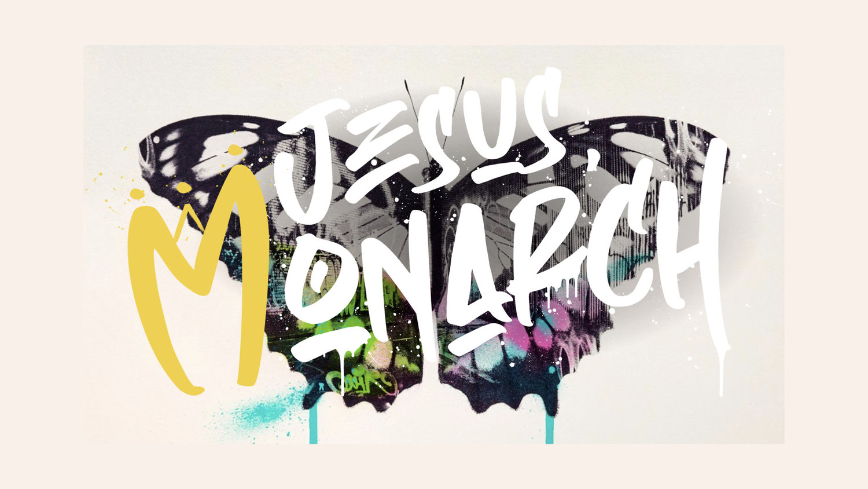 Jesus,+Monarch+bulletin+cover.001.jpeg