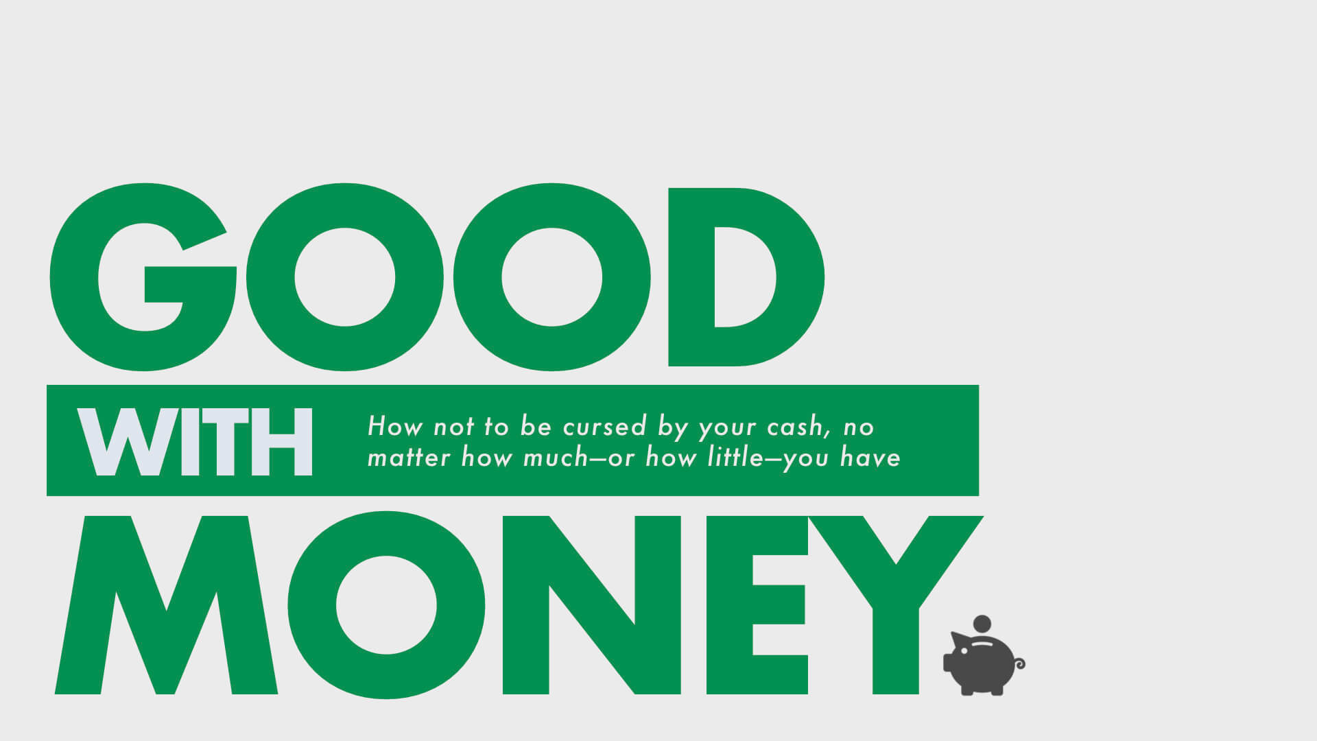 Good With Money bulletin cover.001 (1).jpeg