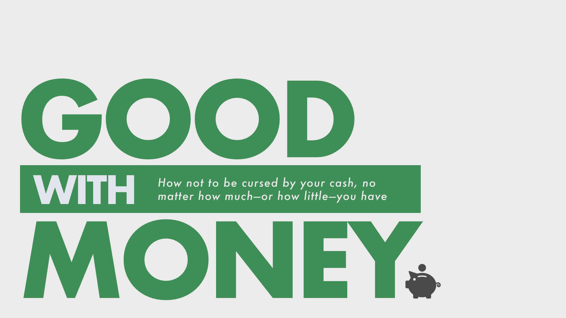 Good With Money bulletin cover.001.jpeg
