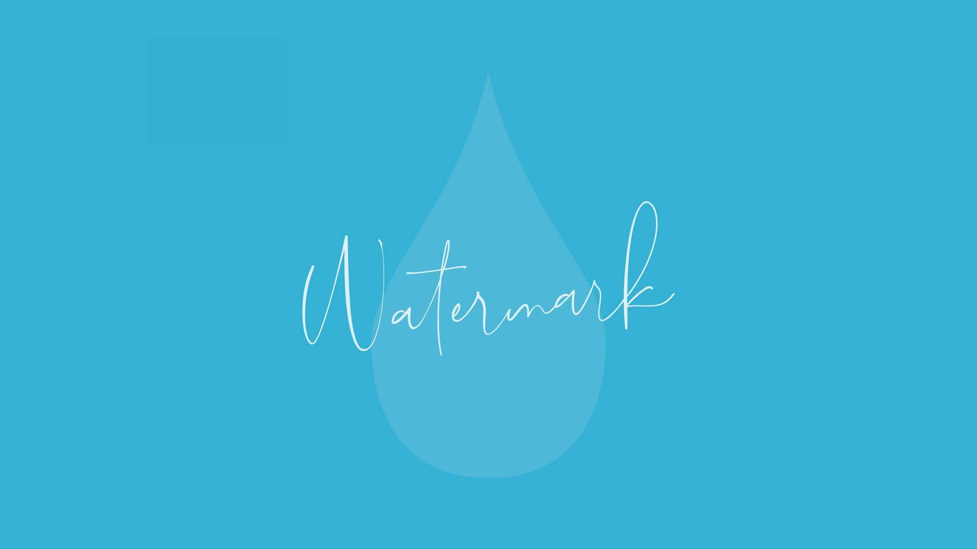 Watermark bulletin cover.001 (1).jpeg