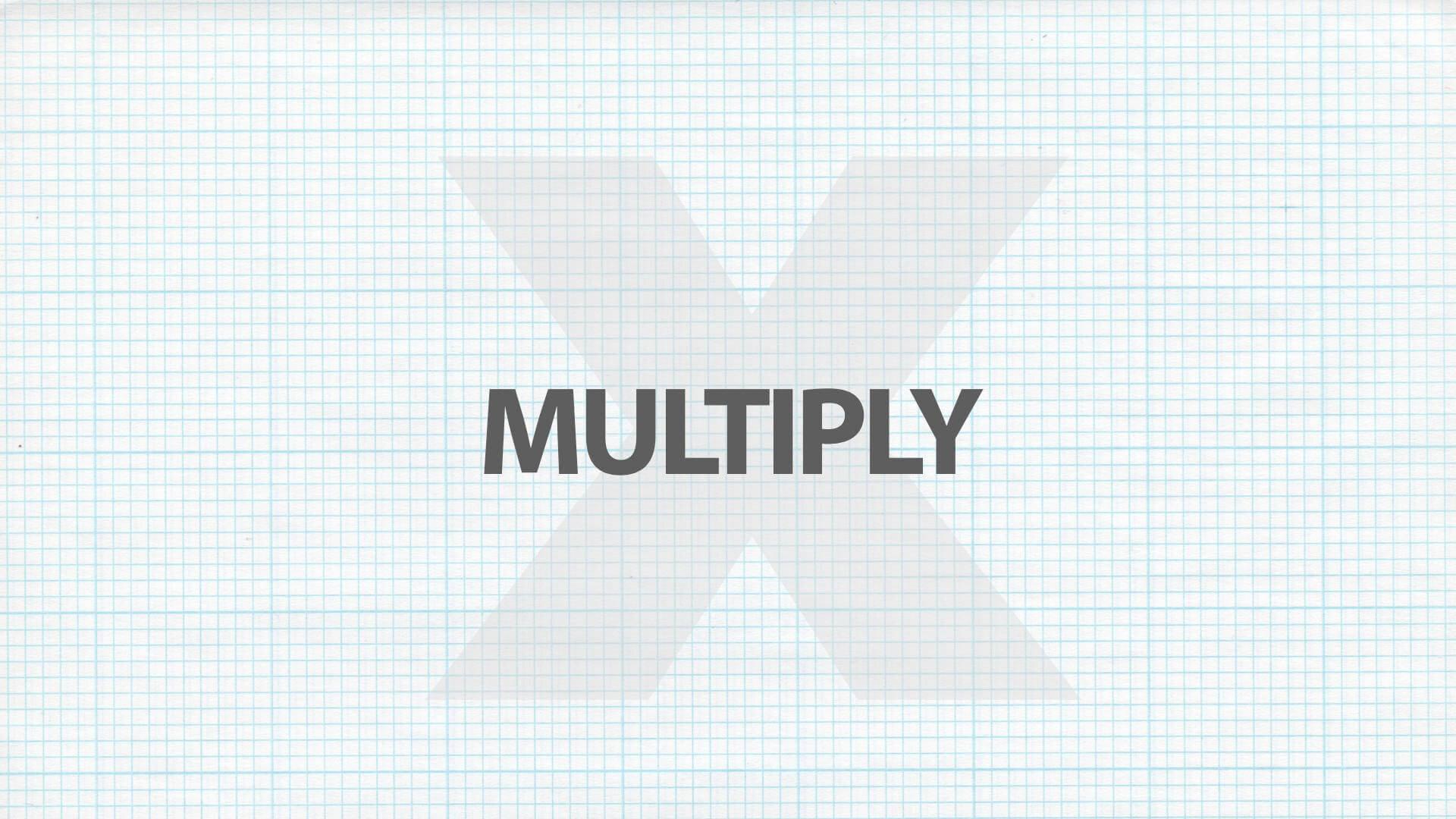 Multiply bulletin cover.001 (1).jpeg