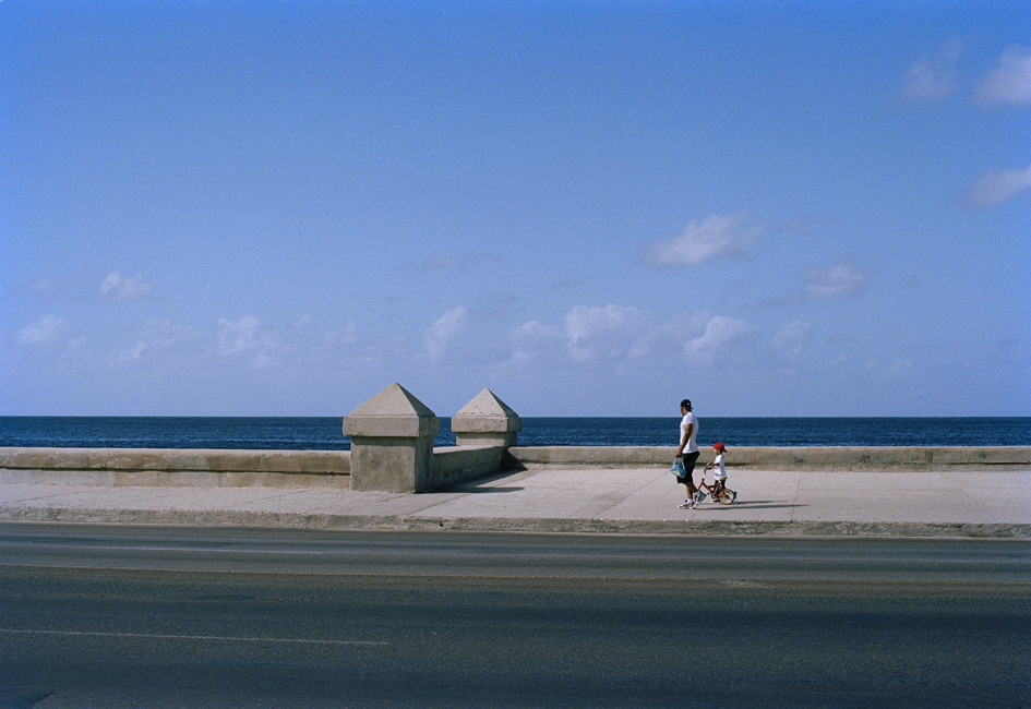 cubawaterfront2.jpg