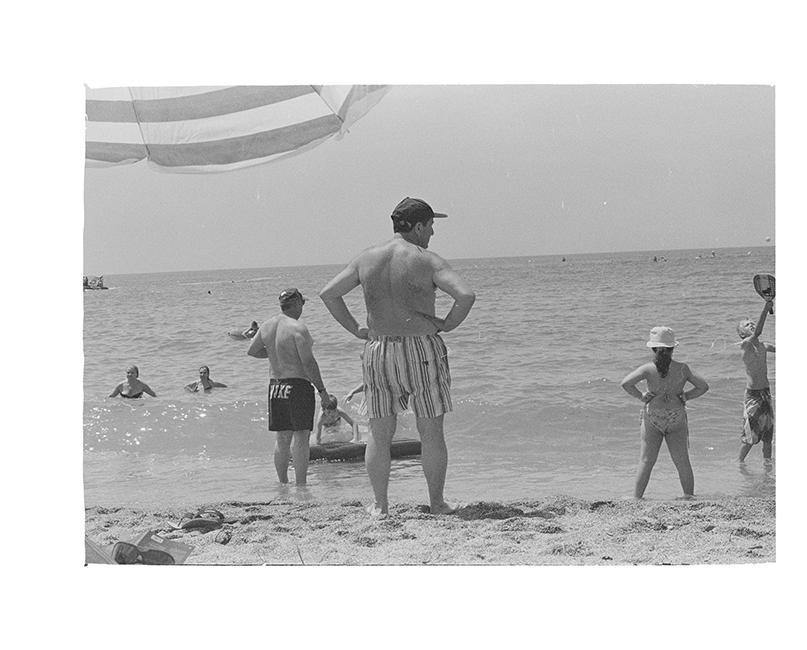 beachbathing.jpg