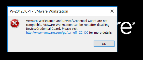 Device_Guard_01.PNG