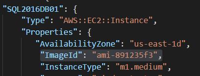 AWS_CF_Code_Block_01.PNG
