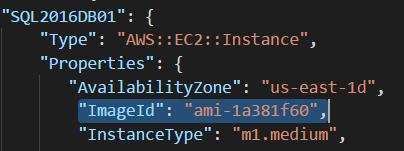 AWS_CF_Code_Block_02.PNG