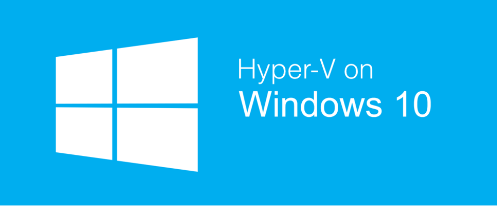 Hyper-V_on_Windows10_logo.PNG