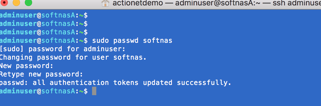 SoftNAS_ssh-password_change.png