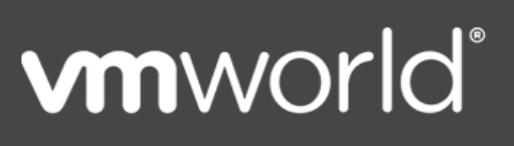 vmworld_logo.png