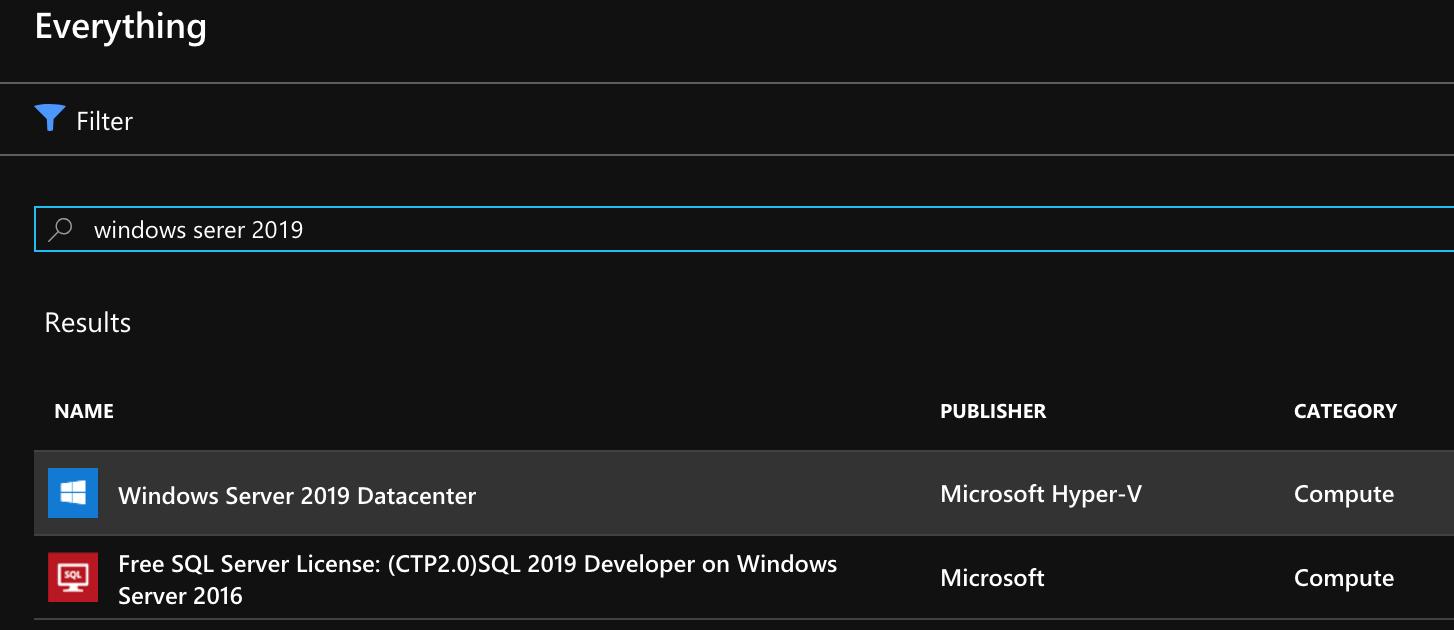Azure_Windows_Server_2019_image.png