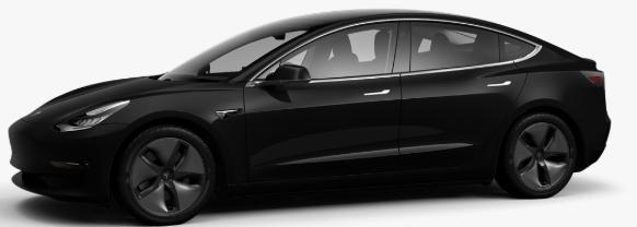 Tesla_Model3_Pic.png