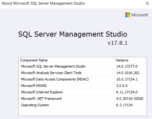 SQL_DB_SSMS_Version_01.PNG