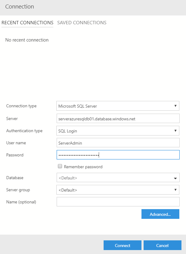 Azure_Data_Studio_Connect_Info_01.PNG