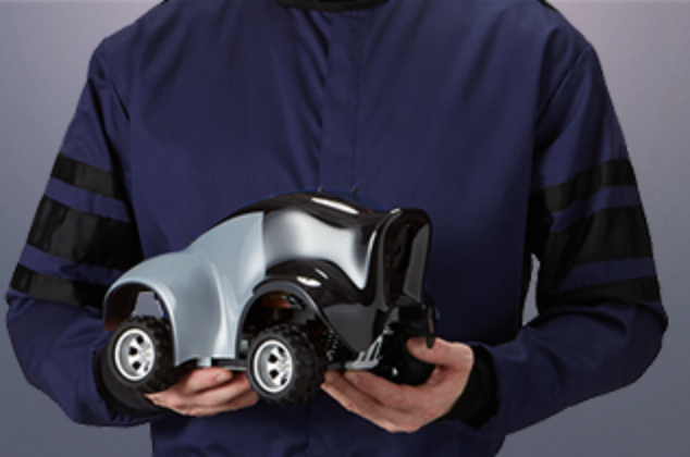 AWS_DeepRacer_Hand_held.png