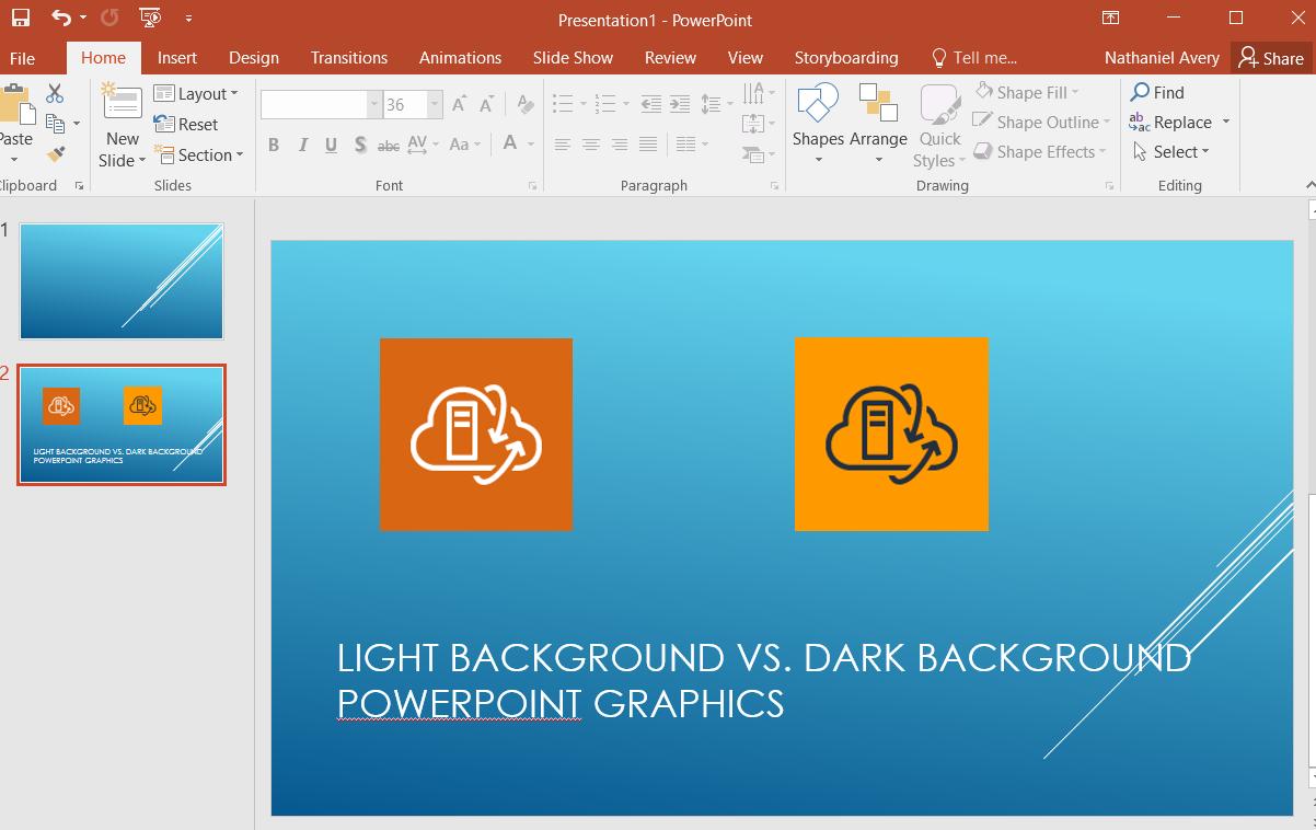 Example_Powerpoint_Dark_vs_Light.PNG