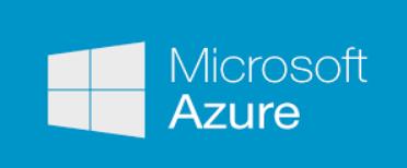 Microsoft Azure Exam Change - AZ-100 and AZ-101 Retired for