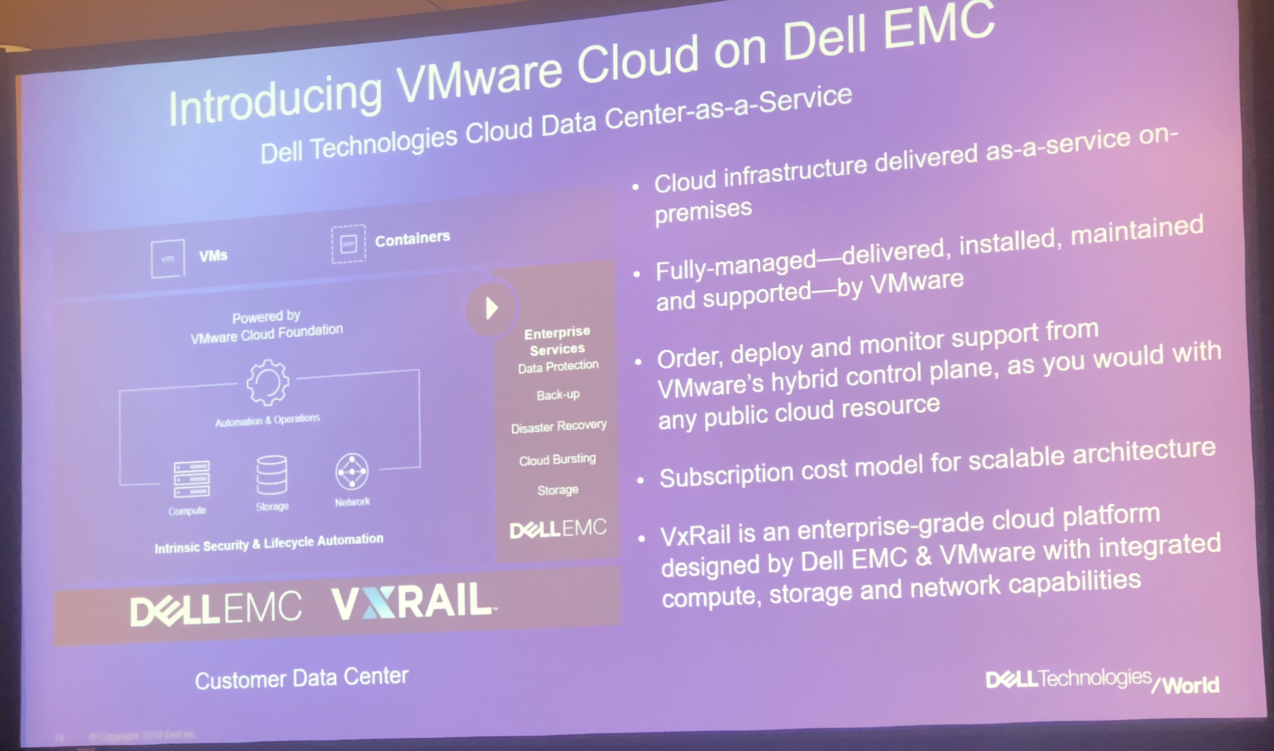 Introducing_VMware_Cloud_on_Dell_EMC_IMG_5033.png