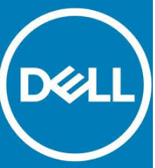 Dell_Logo_01.PNG