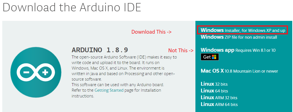 Arduino_File_Download_link.png