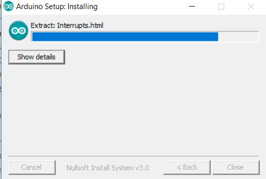 File_Download_progress_bar.PNG