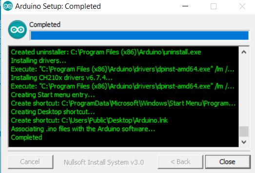 File_Download_progress_bar_details.PNG
