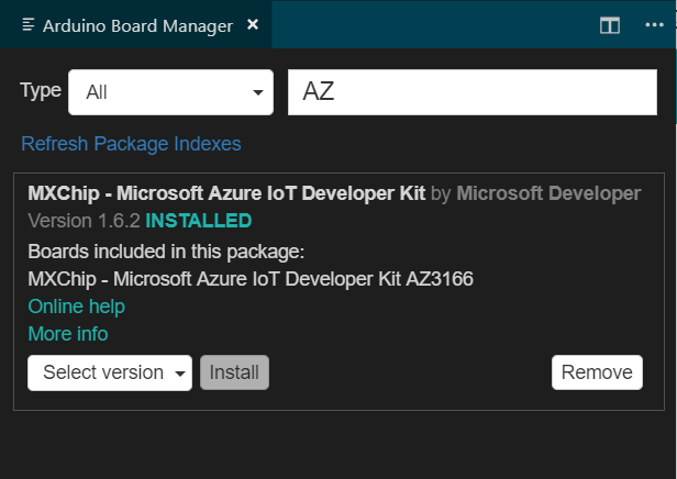 Arduino_Board_Manager_01.PNG