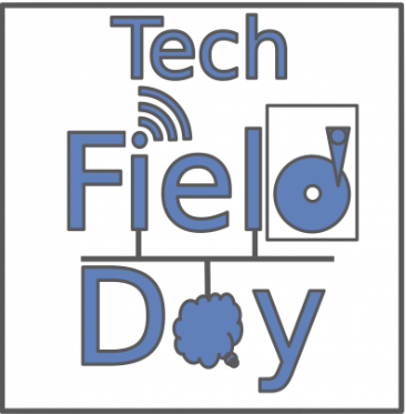 Tech_Field_Day_Logo.PNG