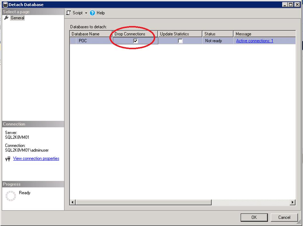 SQL_Detach_01.png