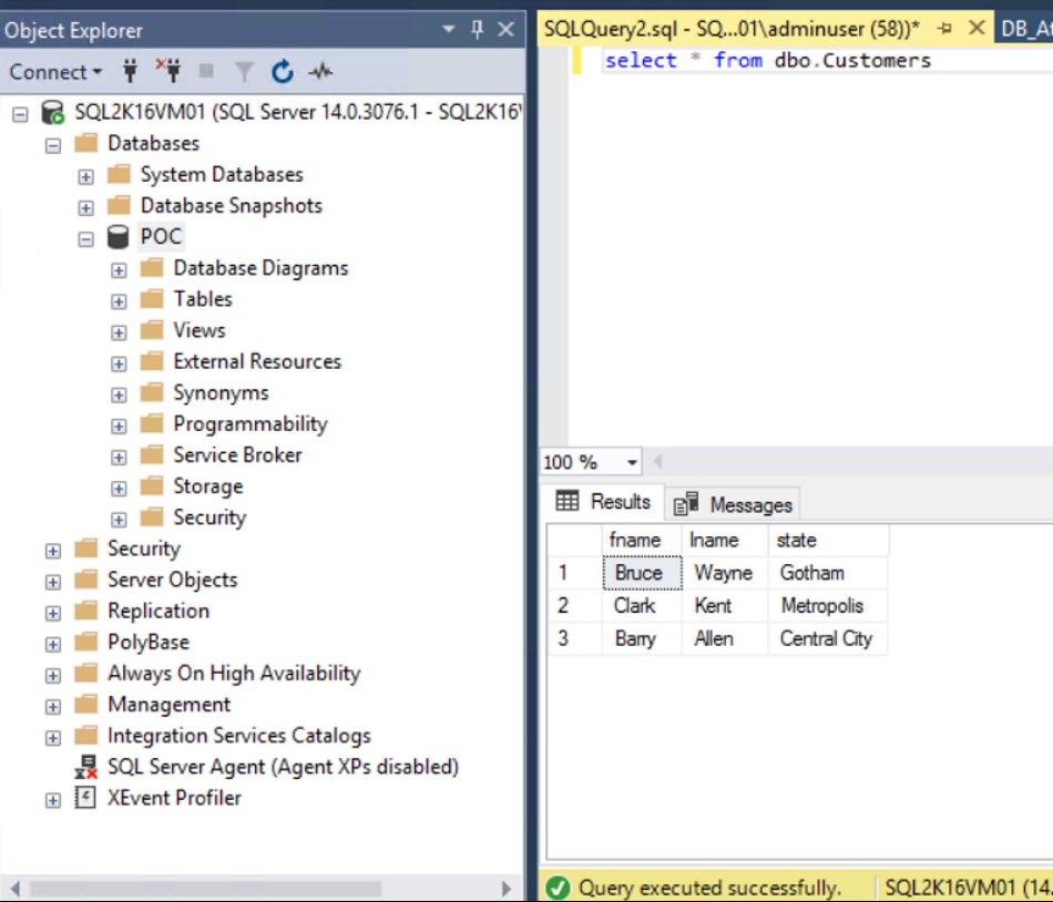 SQL_Detach_04.png