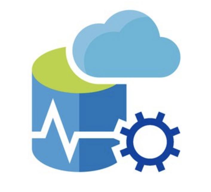Azure_Data_Studio_logo.png