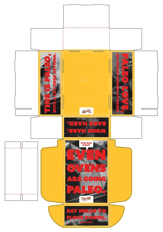 box schematic copy