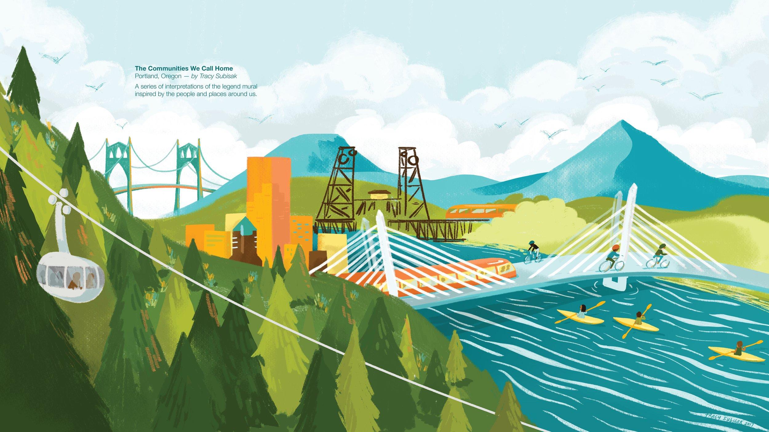 mural 4 portland jpg.jpg