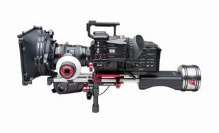 Sony FS700.jpg