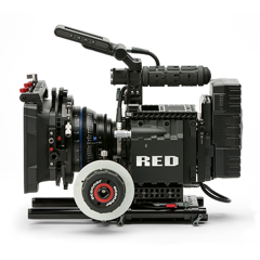 RED Epic .png
