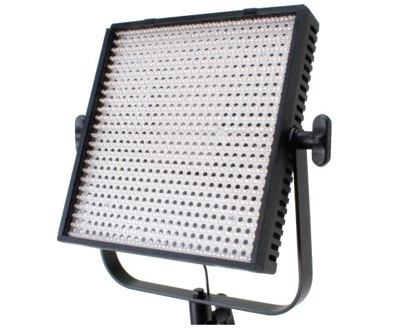 Litepanels 1x1 flood light.jpg
