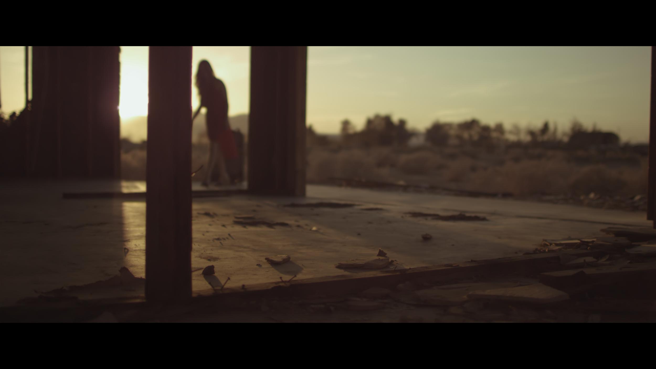 Screen-Shot-2014-01-02-at-11.39.13-PM.png