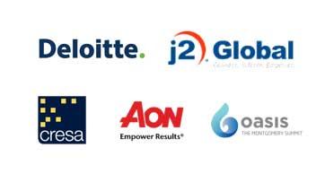 sponsors-others.jpg