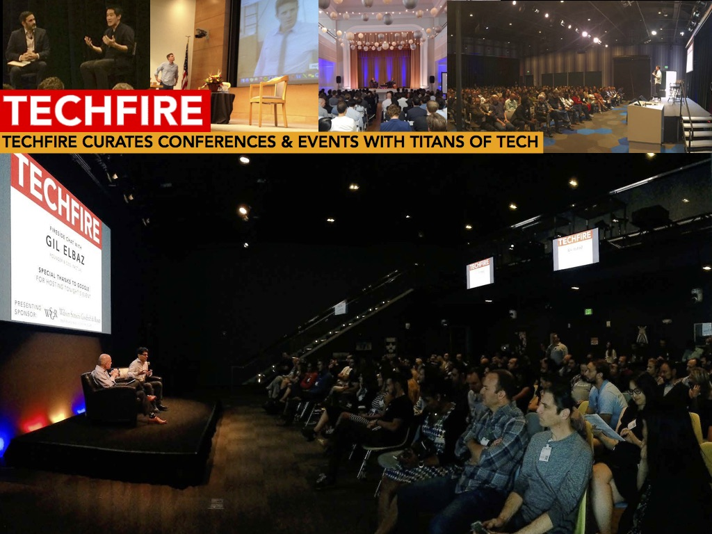 About TechFire-coverimage.jpg