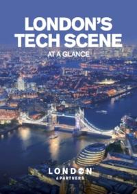 london-tech-scene-glance-june-2017.jpg