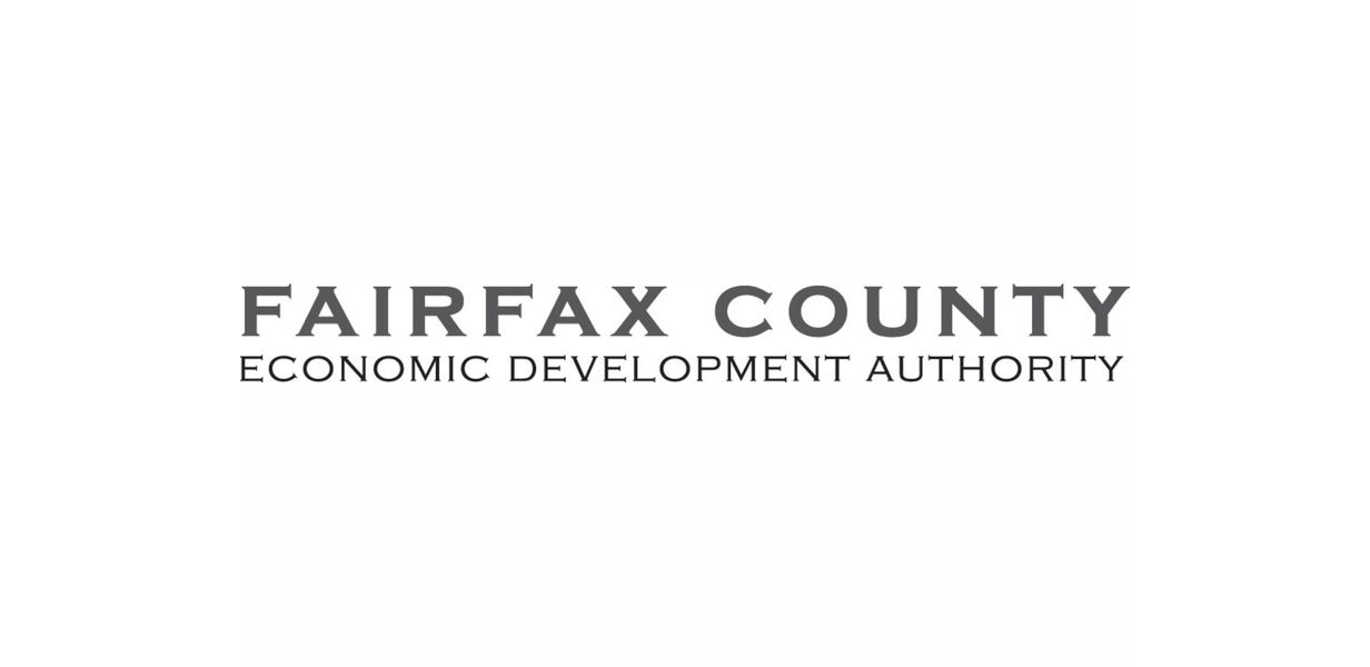 ...to Virginia - Among our latest clients: the Fairfax County Economic Development Authority, the largest non-state economic development agency in the nation.