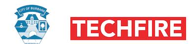 Burbank-TechFire-logos-small.png