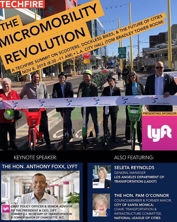 invite-flyer-micromobility-revolution-noFooter.jpg
