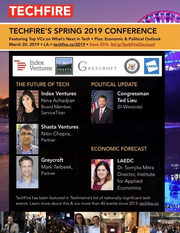 Flyer - TechFire Spring 2019.jpg