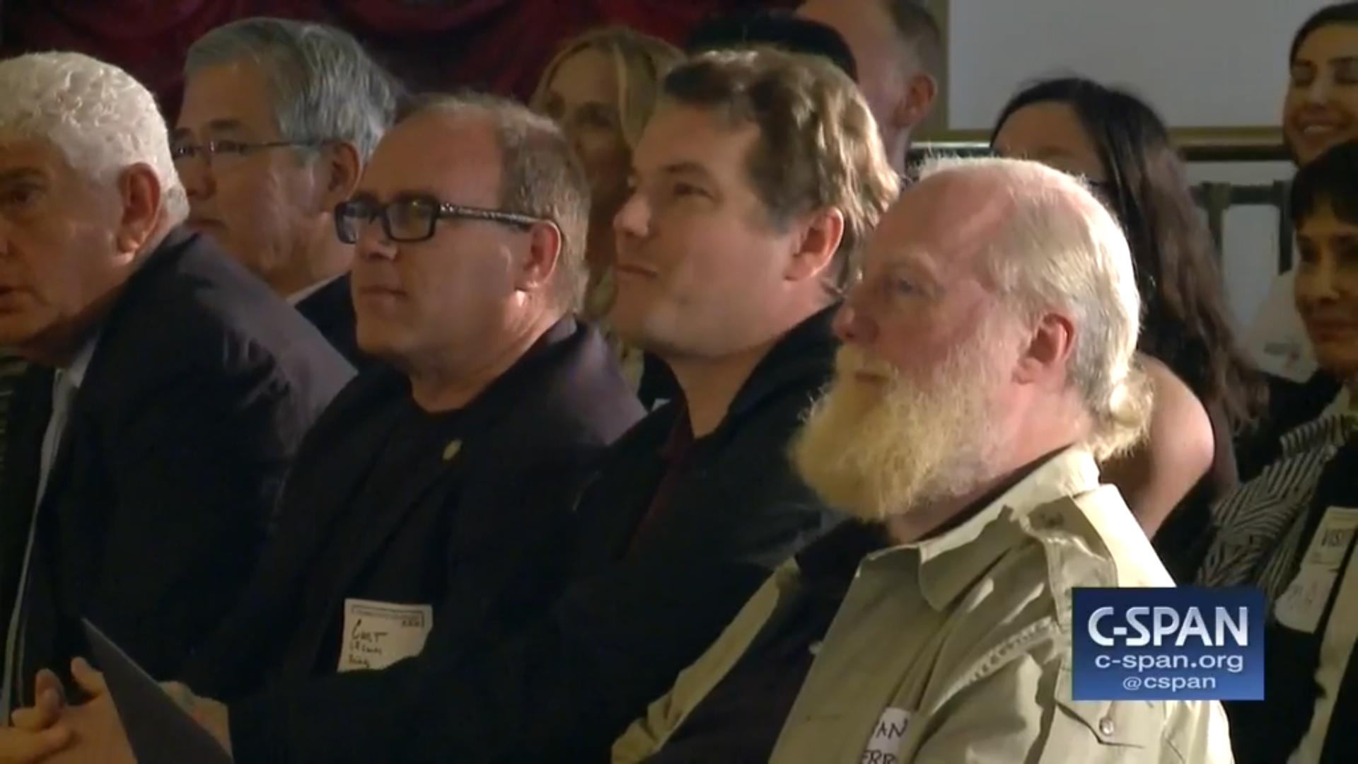 Speakers-in-Audience.png