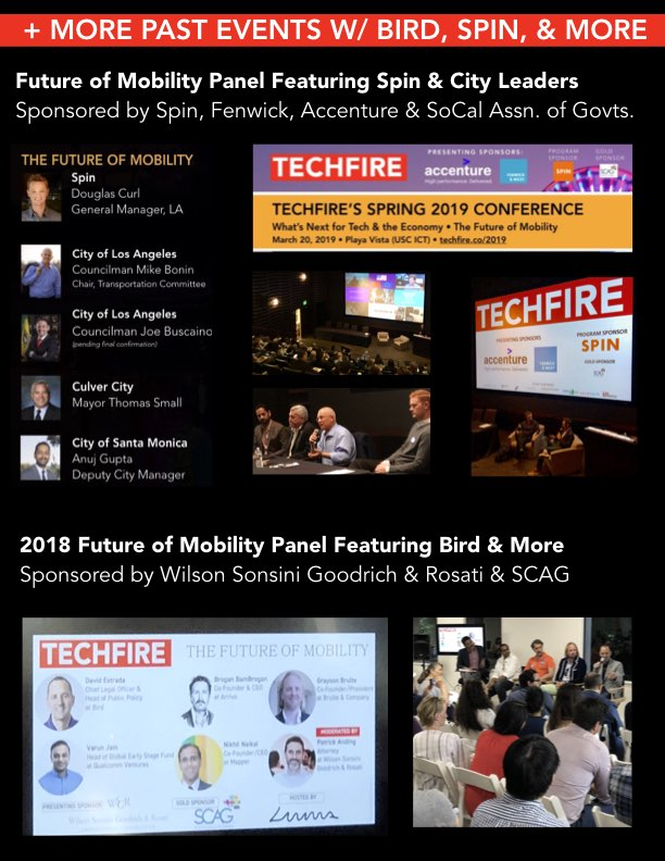 TechFire's Future of Mobility Summit (Nov 2019).003.jpeg