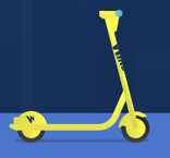 wind-scooter-artistic.png